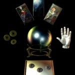 Introduction to Divination