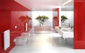 red-bathroom-design-ideas-005